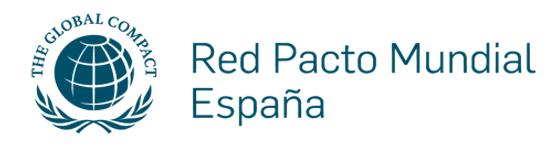 Red Pacto Mundial